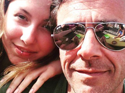 Eyewear, Face, Glasses, Cool, Sunglasses, Nose, People, Selfie, Head, Eyebrow,