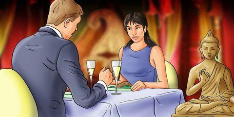 Megan Maxwell y el capítulo 18 de su relato erótico