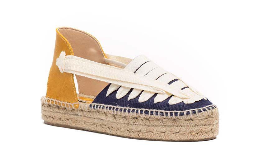 Primavera La Perfectos Verano Zapatos Para Y El 1JlcFKT