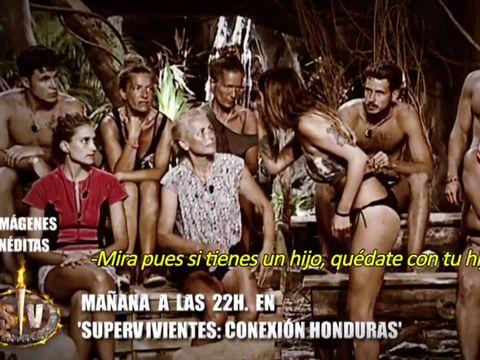 People, Human, Tribe, Adaptation, Photo caption,