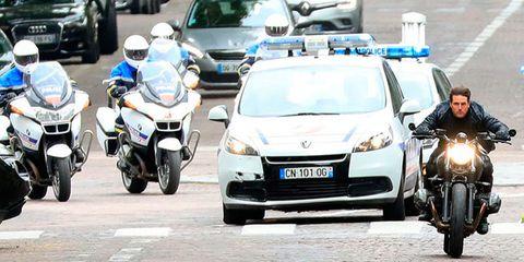 Land vehicle, Vehicle, Motor vehicle, Car, Mode of transport, Police, Police car, Traffic, Law enforcement, Police officer,