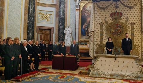 Religious institute, Presbyter, Metropolitan bishop, Event, Furniture, Nuncio, Cardinal, Pope, Art, Bishop,