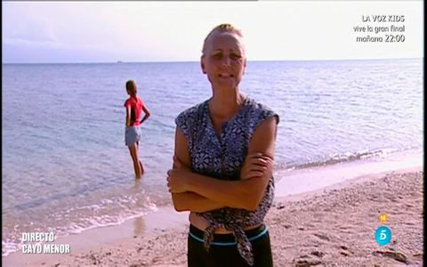 Fun, Vacation, Summer, Tourism, Travel, Beach, Happy, Sea, Adaptation, Ocean,