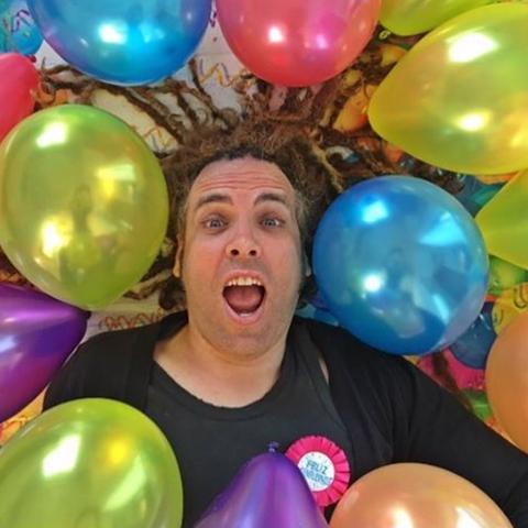 Balloon, Party supply, Fun, Ball, Toy, Party,