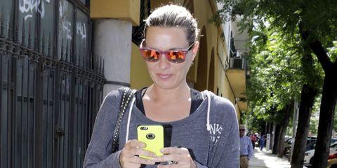 Eyewear, Cool, Glasses, Sunglasses, Fashion, Street fashion, Technology, Vision care, Photography, Electronic device,