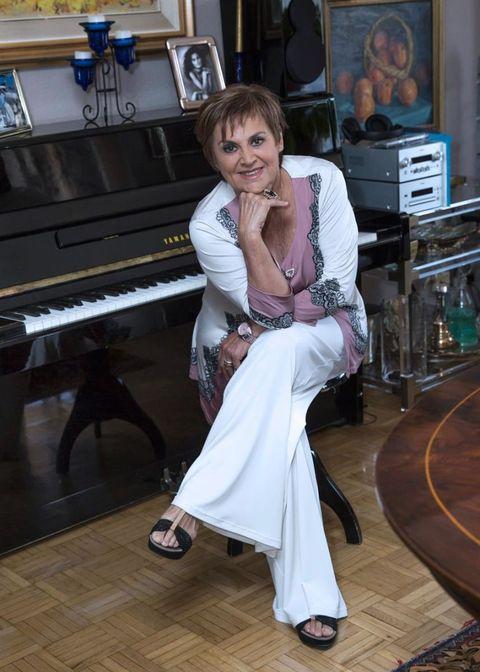 Marián Conde nuevo disco