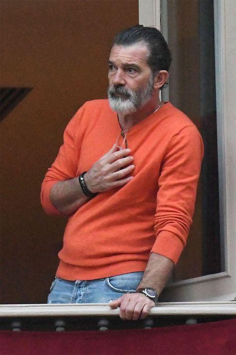 Facial hair, Beard, Moustache,