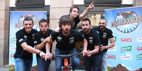 Team, Vehicle, Recreation, Bicycle,