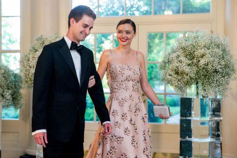 Gown, Dress, Photograph, Bride, Formal wear, Clothing, Wedding dress, Turquoise, Aqua, Suit,