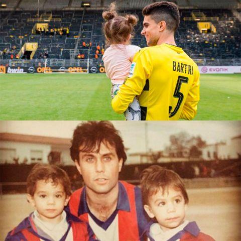 People, Team, Sport venue, Soccer player, Player, Team sport, Child, Stadium, Photography, Collage,