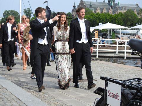 Event, Suit, Ceremony, Tourism,