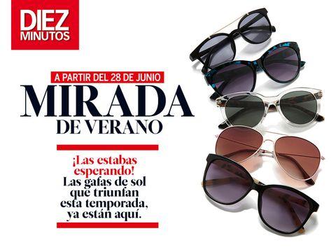 Eyewear, Sunglasses, Glasses, Personal protective equipment, Font, Vision care, Goggles, aviator sunglass, Brand, Eye glass accessory,