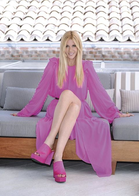 Maribel Sanz