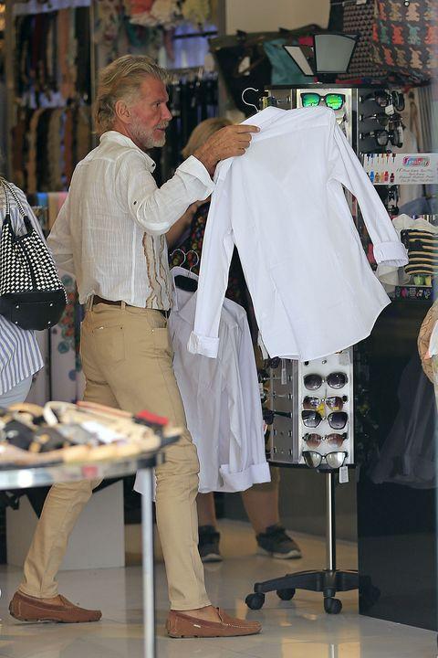 Retail, Fashion, Customer, Shelf, Clothes hanger, Fashion design, Marketplace, Market, Trade, Shopping,