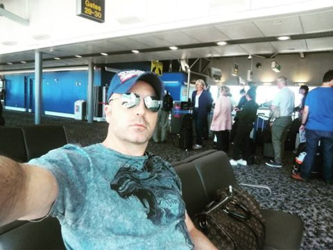 Eyewear, Vision care, Cap, Goggles, Luggage and bags, Bag, Baseball cap, Baggage, Suitcase, Service,