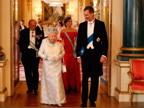 Event, Suit, Formal wear, Ceremony, Wedding, Dress, Tuxedo, Wedding dress, Marriage, Bridal clothing,