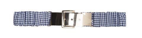 Belt, Belt buckle, Fashion accessory, Buckle, Design, Material property, Pattern, Beige, Leather, Rectangle,