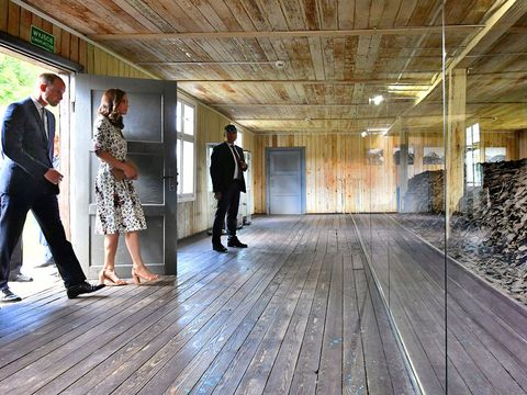 Floor, Wood flooring, Wood, Architecture, Flooring, Hardwood, Interior design, Ceiling, Building, House,