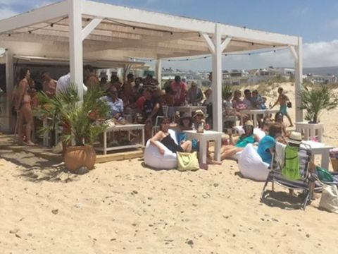 Sand, Community, Soil, Tourism, Vacation, Travel, Shade, Holiday, Outdoor furniture, Beach,