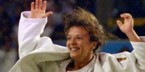 Miriam Blasco