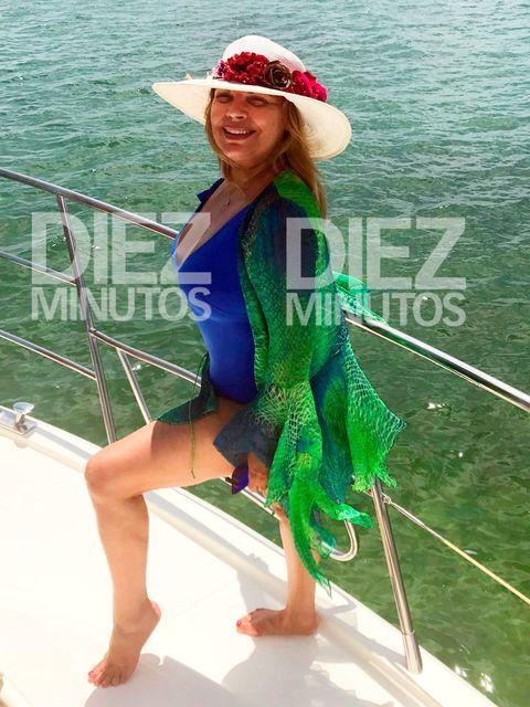 Recreation, Fish, Vacation, Fishing, Fish,