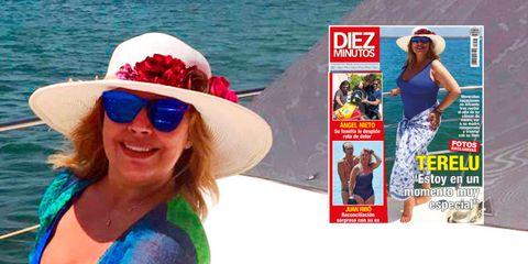 Vacation, Fun, Headgear, Hat, Summer, Sun hat, Travel, Sunglasses, Leisure, Eyewear,