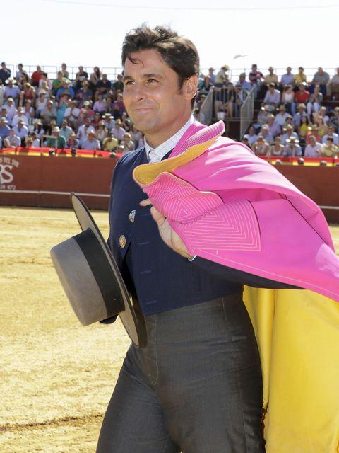 Matador, Sport venue, Tradition, Event, World, Performance,