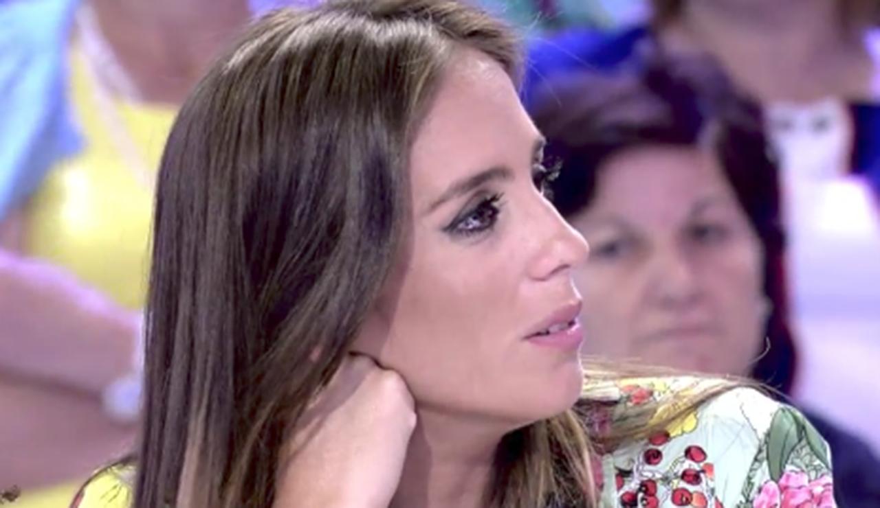 https://www.diezminutos.es/famosos-corazon/famosos-espanoles ...