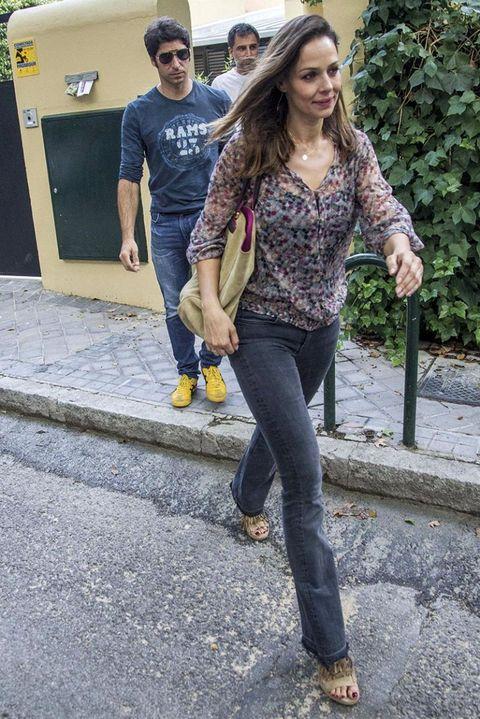 Cayetano Rivera y Eva González buscan nueva casa en Madrid