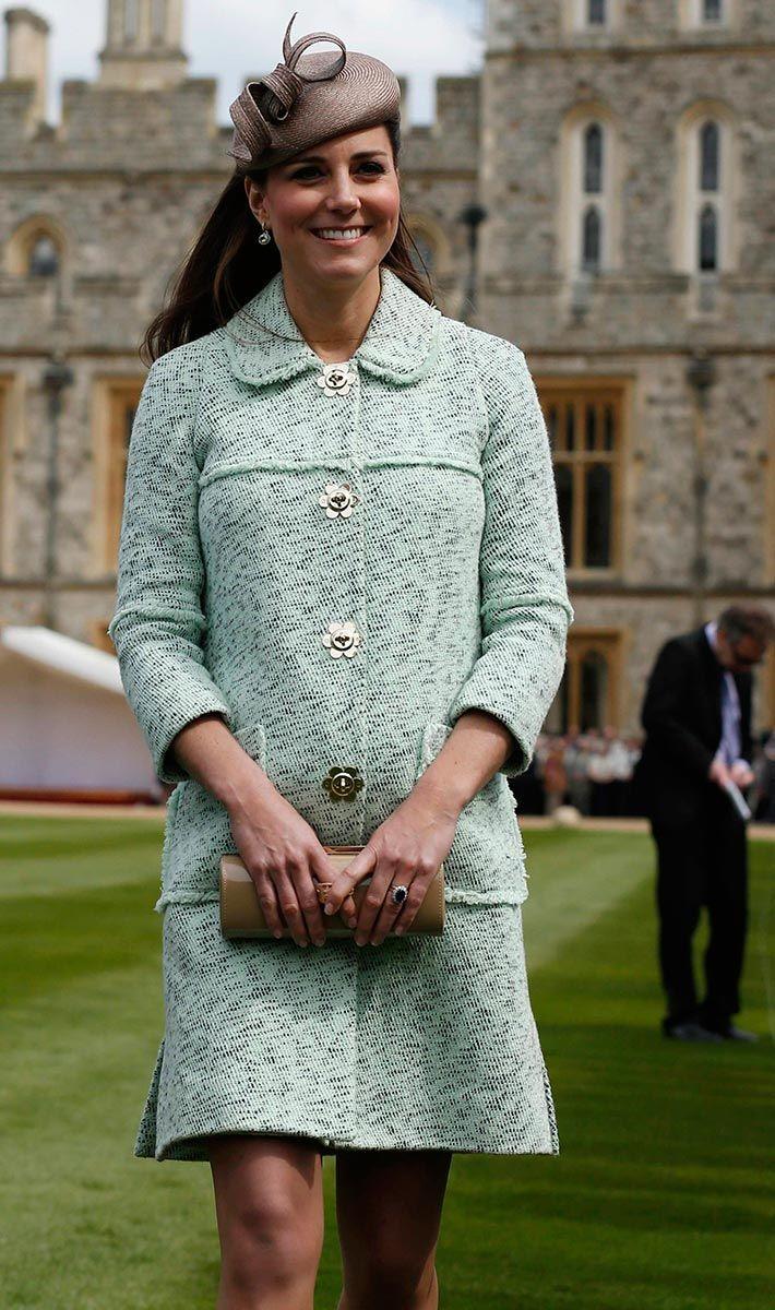 Nice Vestido De Novia Kate Middleton Ideas - Wedding Ideas ...