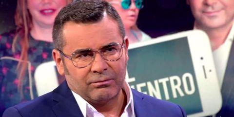 Jorge Javier Vázquez presentará GRan Hermano