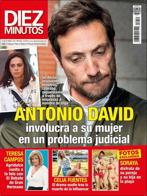 Magazine, Publication, Tabloid, Movie, News, Poster, Newspaper, Media,
