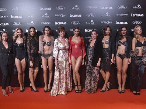 Red carpet, Carpet, Fashion model, Fashion, Event, Beauty, Premiere, Flooring, Model, Fun,
