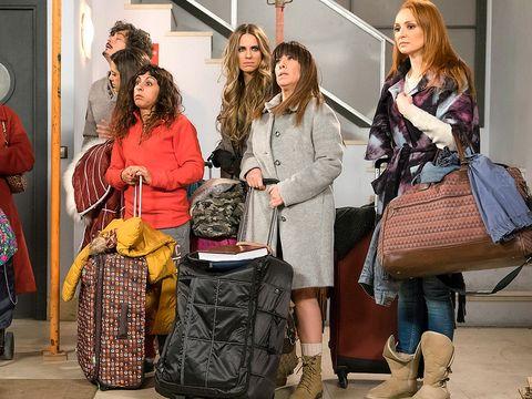 Fashion, Bag, Fashion accessory, Handbag, Street fashion, Shopping, Hand luggage, Luggage and bags, Travel, Baggage,