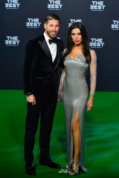 Pilar Rubio y Sergio Ramos se compran una casa de lujo