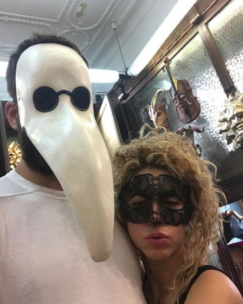 Head, Eyewear, Glasses, Mask, Costume, Selfie, Fun, Masque, Headgear, Photography,