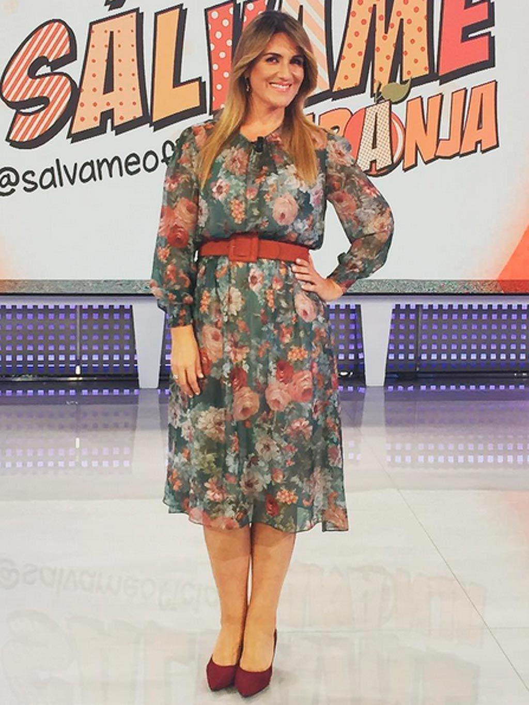 Vestido Baratos Zara Patino Blanco – Vestidos Maria OPmwyvN80n