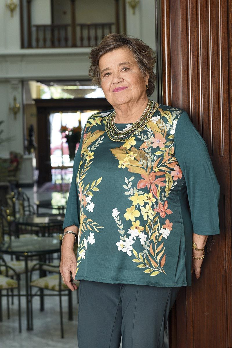 Amores Casado Almeida''me Dos VecesY He Muchos Cristina Tenido nOkZ0N8wPX