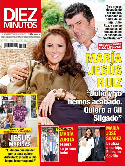 Magazine, Publication, Tabloid, Movie, Newspaper, Advertising, Media,