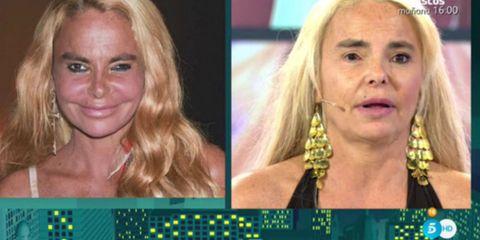 Face, Hair, Skin, Chin, Blond, Nose, Head, Forehead, Eyebrow, Cheek,