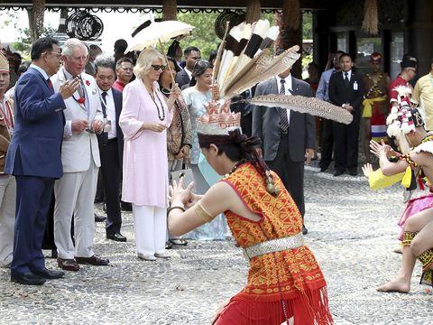 Event, Tradition, Ritual, Folk dance, Temple, Festival, Ceremony, Rite, Tourism,