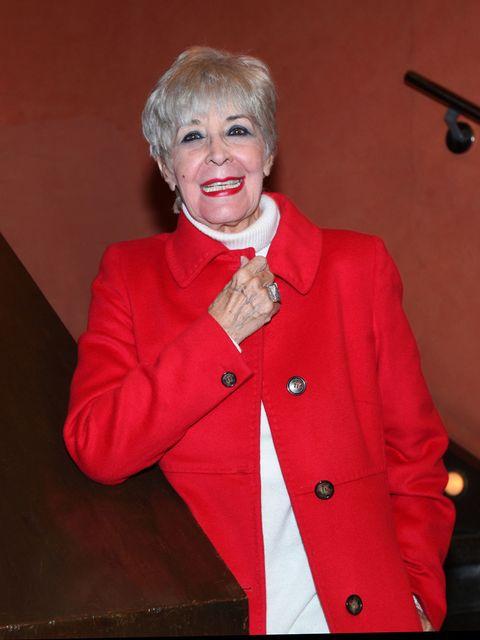 Red, Outerwear, Blazer, Coat,