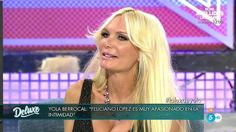 Hair, Blond, Television presenter, Chin, Mouth, Long hair, Eyelash, Music artist, Hair coloring, Singer,