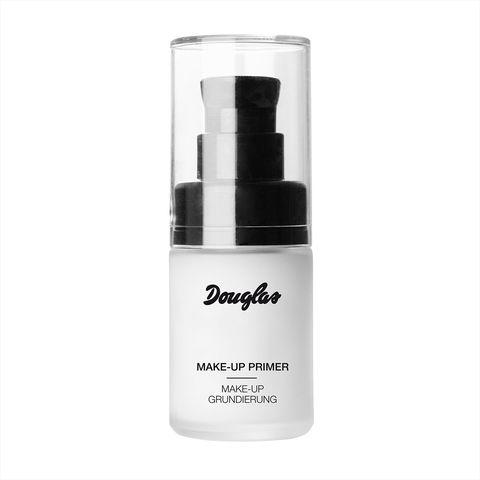 Product, Water, Beauty, Skin, Liquid, Fluid, Moisture, Skin care, Material property, Cosmetics,