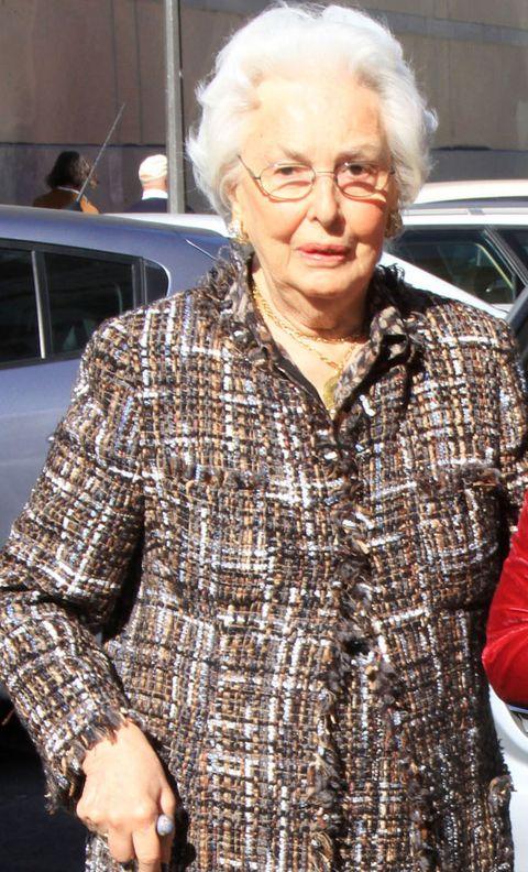 Glasses, Fashion, Grandparent, Design, Wrinkle, Pattern, Smile,