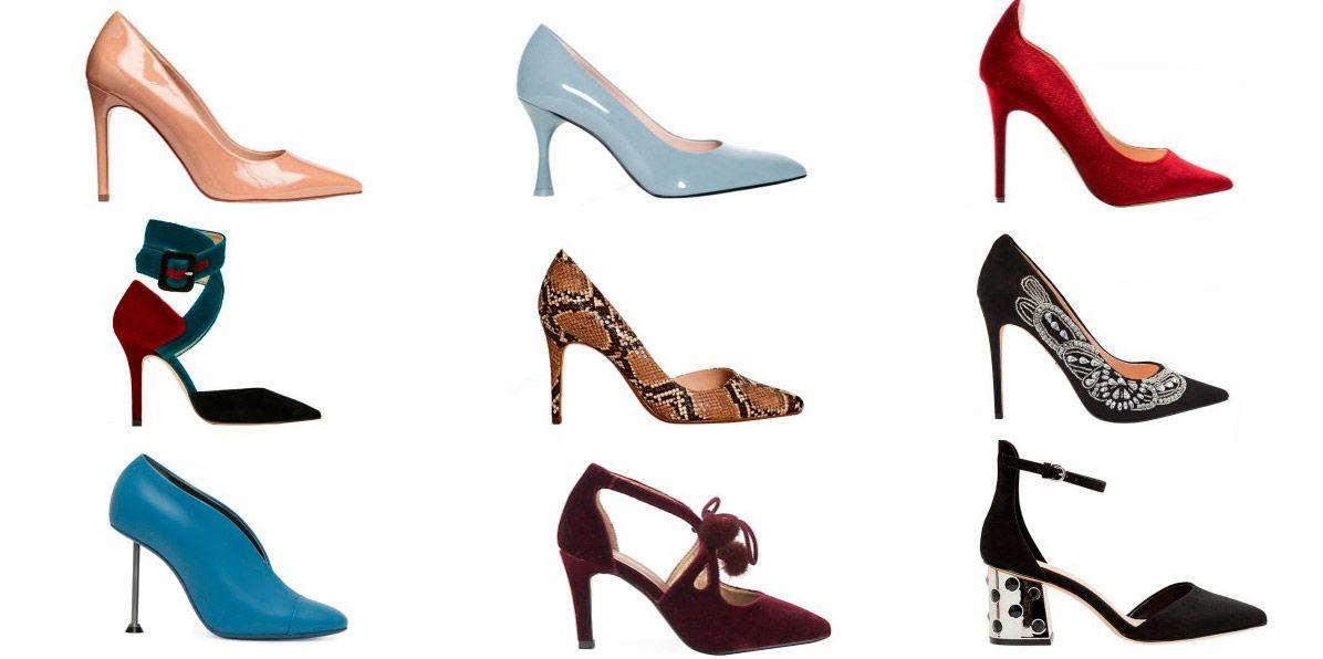 Para A Invierno 14 Ir Zapatos Evento Cualquier Este Perfecta SxxOPwqf