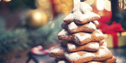 Trucos para ser el anfitrión perfecto esta Navidad