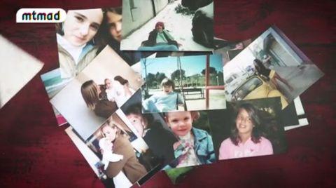 Snapshot, Room, Art, Photography, Selfie, Collage, Fun, Photomontage, Leisure,