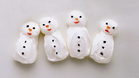 Navidad trucos para atender bien a tus invitados