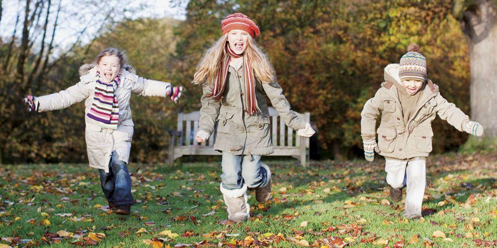 Dieta para ninos con sobrepeso de 10 anos de casamiento significado